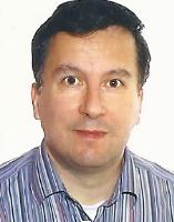 Antoni Perez-Poch