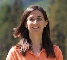 María José Casany