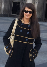 Noelia Olmedo